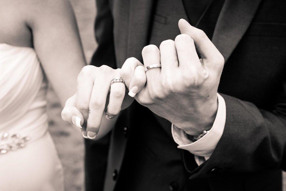 Promise of Love   Georgia Wedding   Norcross Georgia