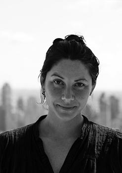 Lucie Mitchell Cranial-Sacral Therapist/Yoga Teacher