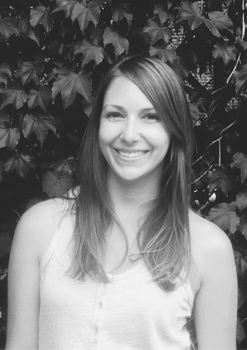 Natalie Gentile Product Adviser + Space Organizer
