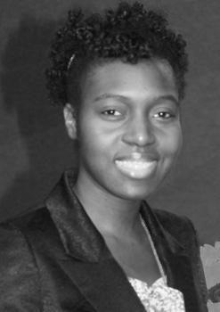 Patrice Davis Lactation Consultant