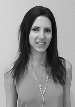 Kat Hefter Fitness Trainer & Health Advisor