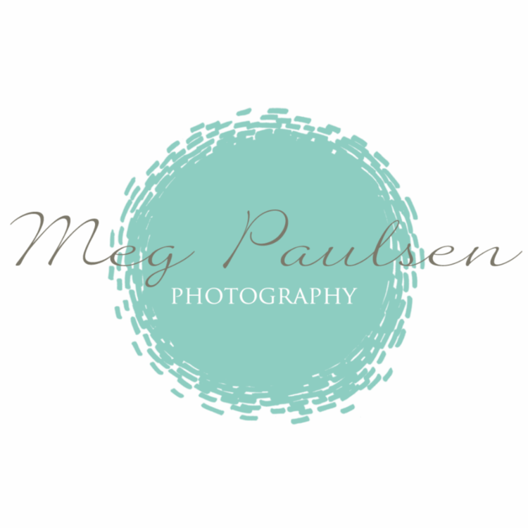 Meg Paulsen Photography