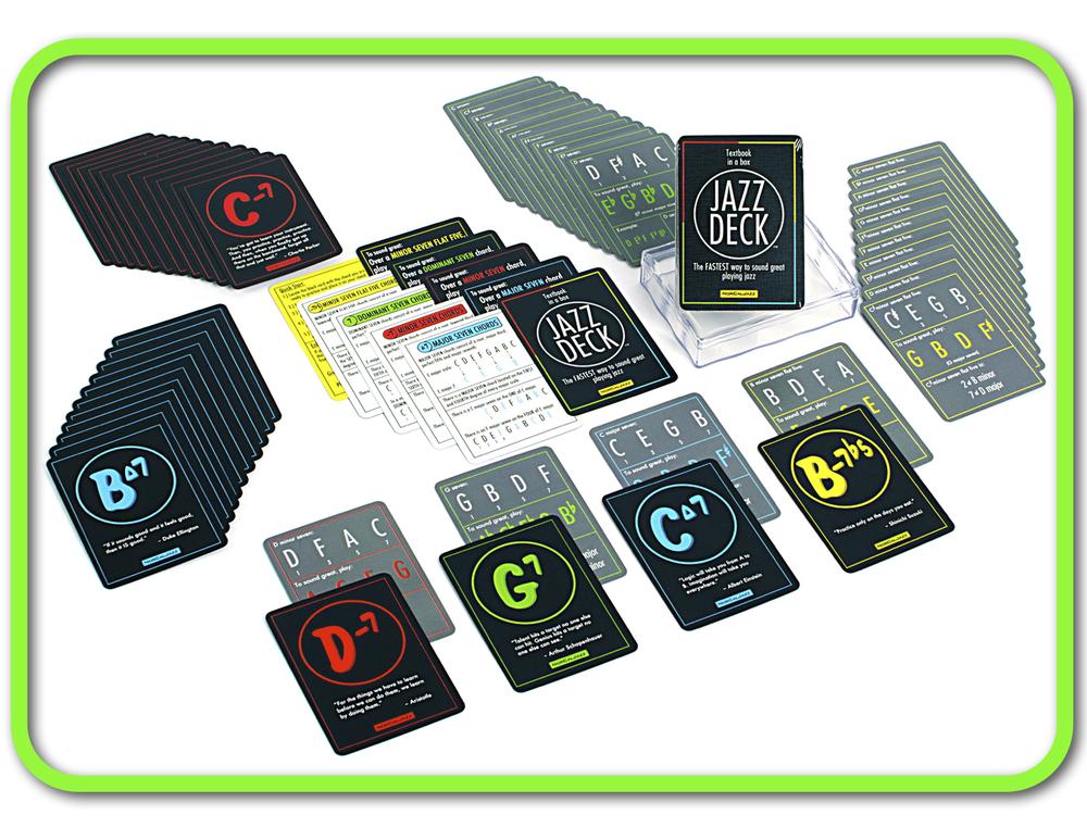 Product Photo Green.jpeg