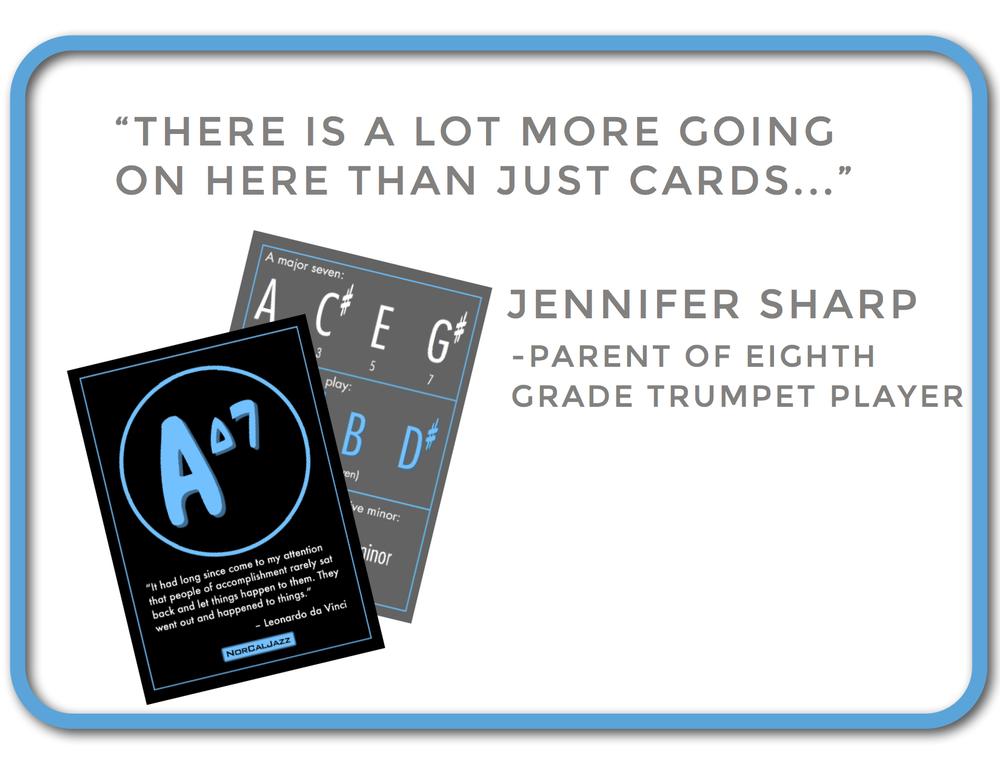 Quote Jennifer.jpg