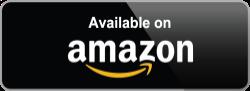 JazzDeck on Amazon.com.jpg