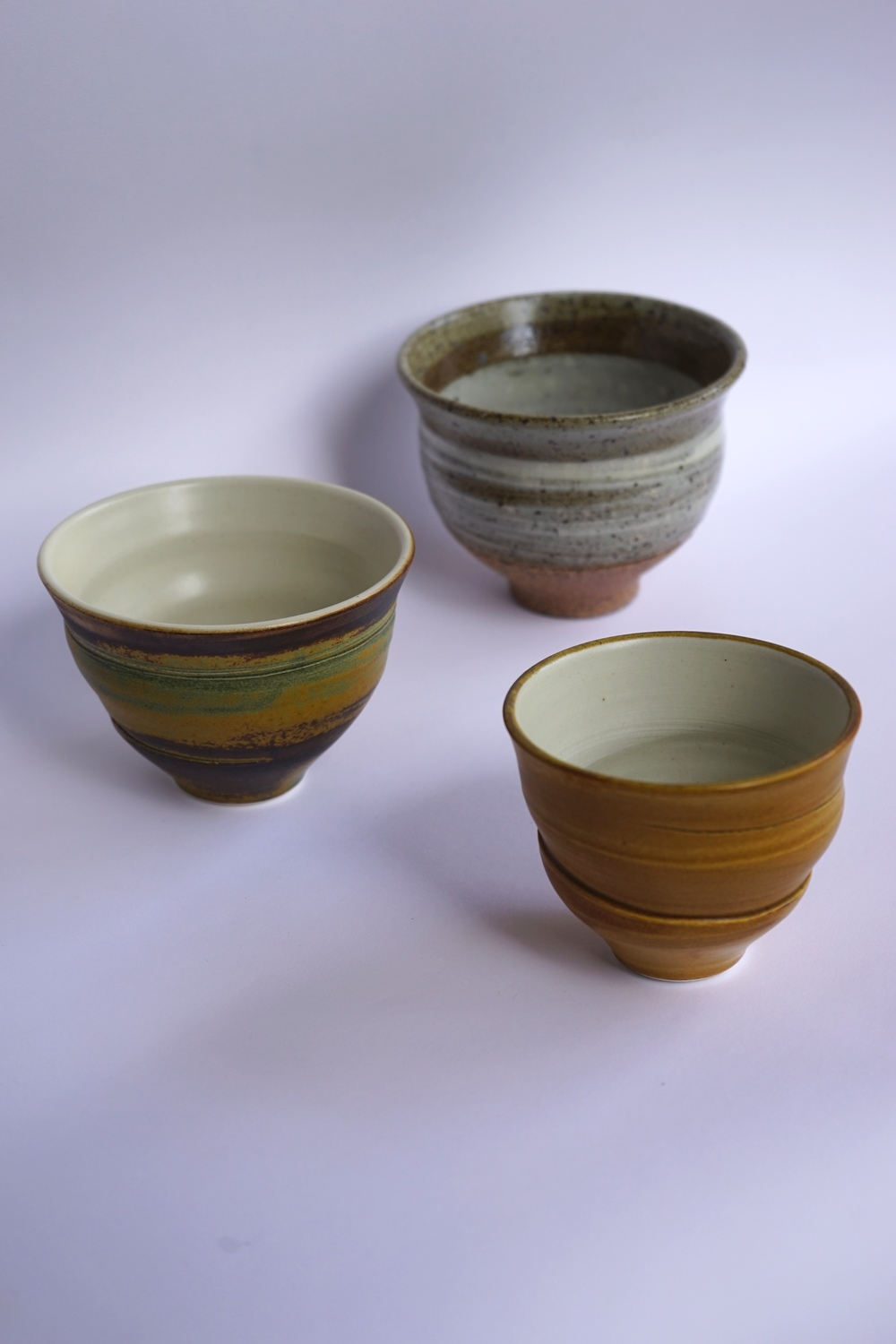 Sue Jones - Memory Bowls.JPG
