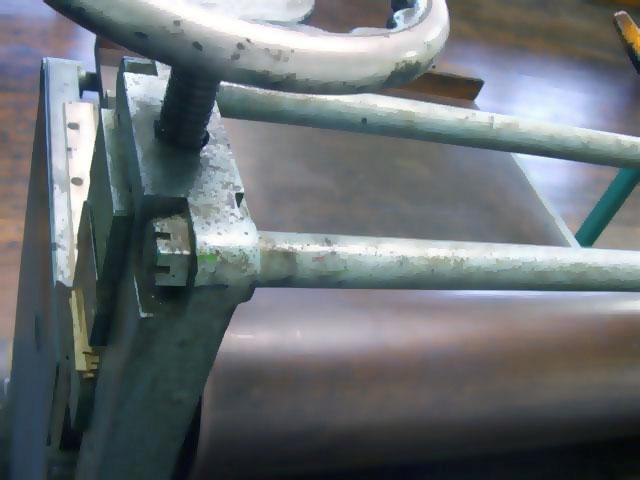 Left hand press(20).JPG