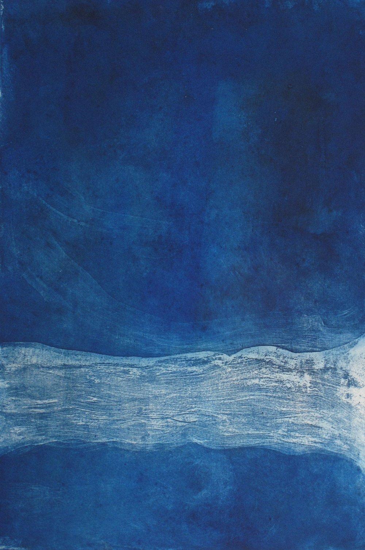 Blue Suite III_Etching_Gina McDonald.jpg