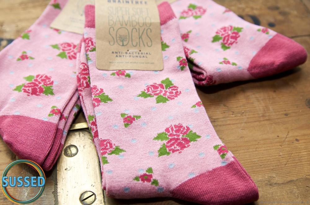 Bamboo Socks SUSSED 20140403_8.jpg