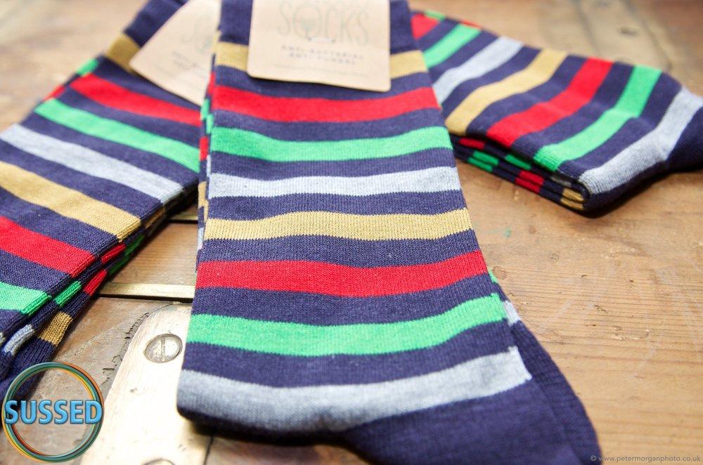 Bamboo Socks SUSSED 20140403_13.jpg