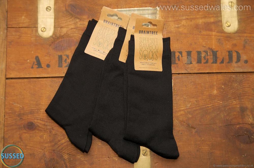 SUSSED bamboo Socks Braintree 20140604_32.jpg