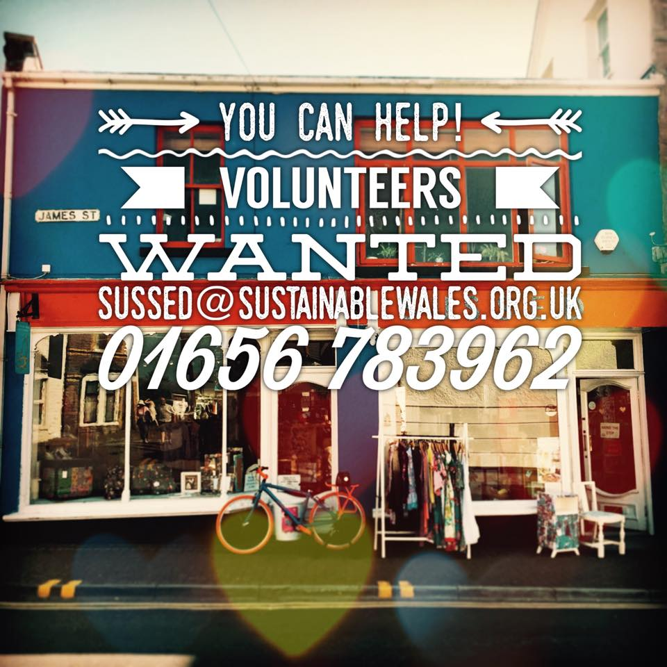 volunteers wanted SUSSED.jpeg
