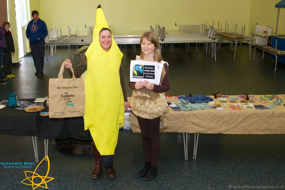 Nottage Primary FT Event 20140312_11.jpg