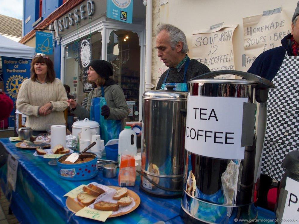 Porthcawl Christmas Fair  20121201_7.jpg