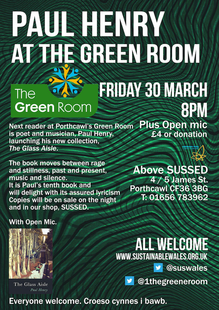 GReen Room March 2018 web.jpg