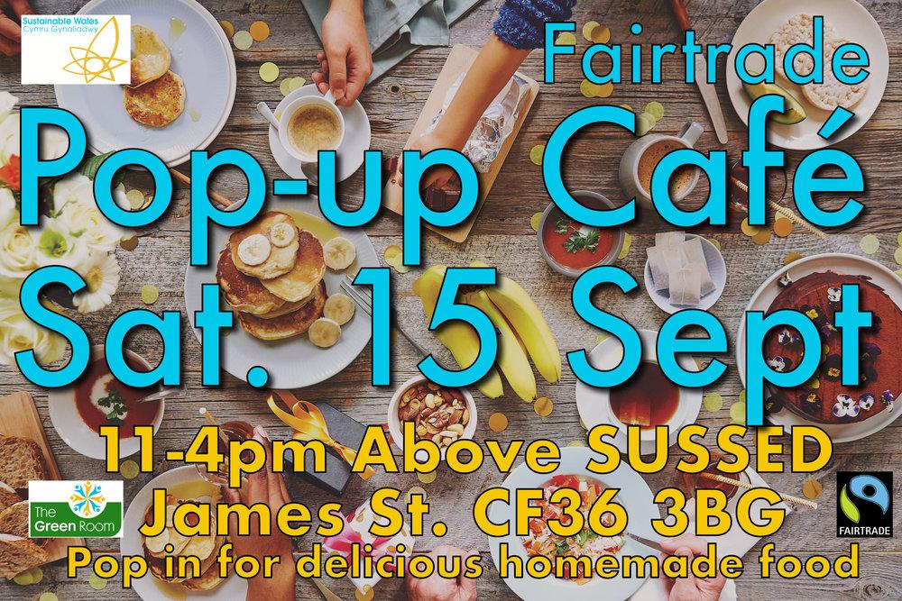 Pop up cafe 2018 sept.jpg