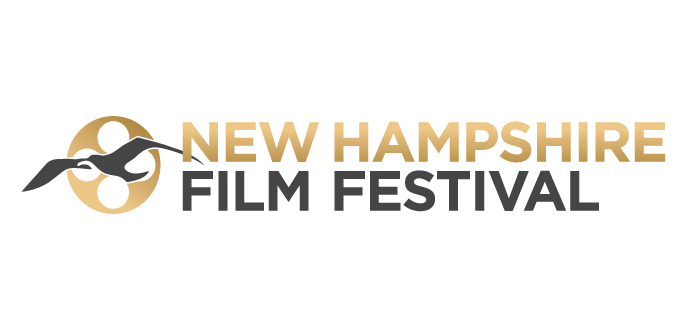 "Brew Hampshire Film wins ""Best NH Feature Documentary"" at NHFF.  Music for Brew Hampshire written/recorded/produced by ColorTone Music. Listen here."