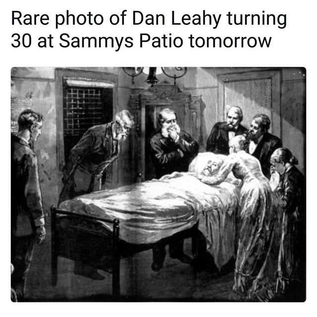 #memes #30 #slammys #smashedogenic