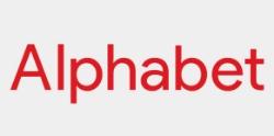 Alphabet Inc. 2016