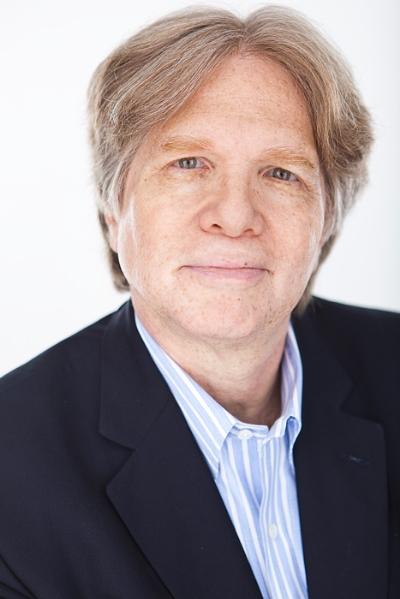 David Rose, The Startup Checklist