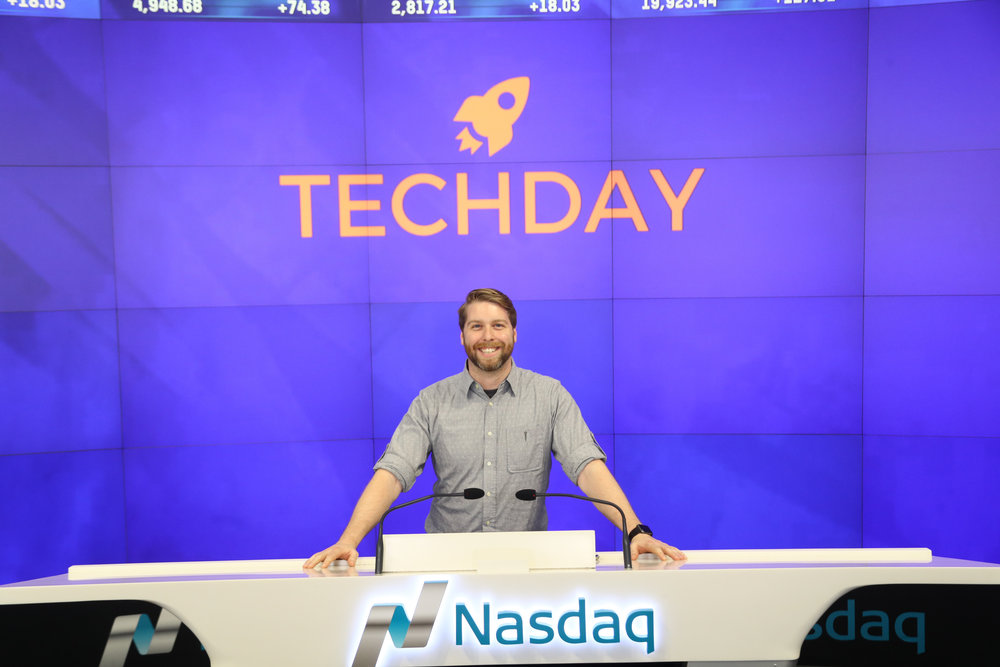 Kevin Siskar Techday NASDAQ 1.jpg