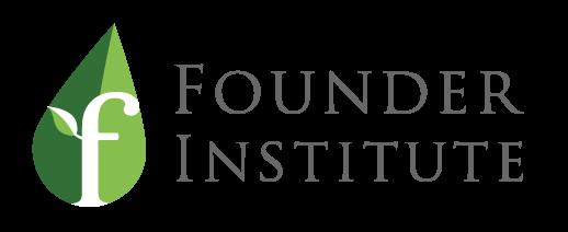 FI_logo_horizontal-2.png