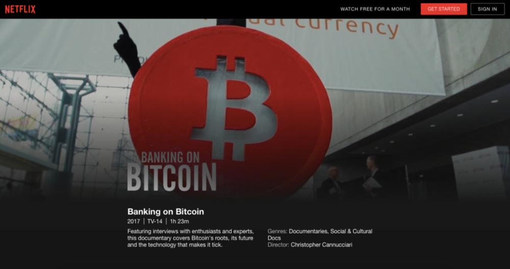China Loosening Bitcoin Ban Litecoin Mining Equipment