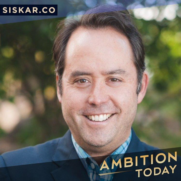 Founder Institute — Blog — Siskar co   Ambition Today   Startup