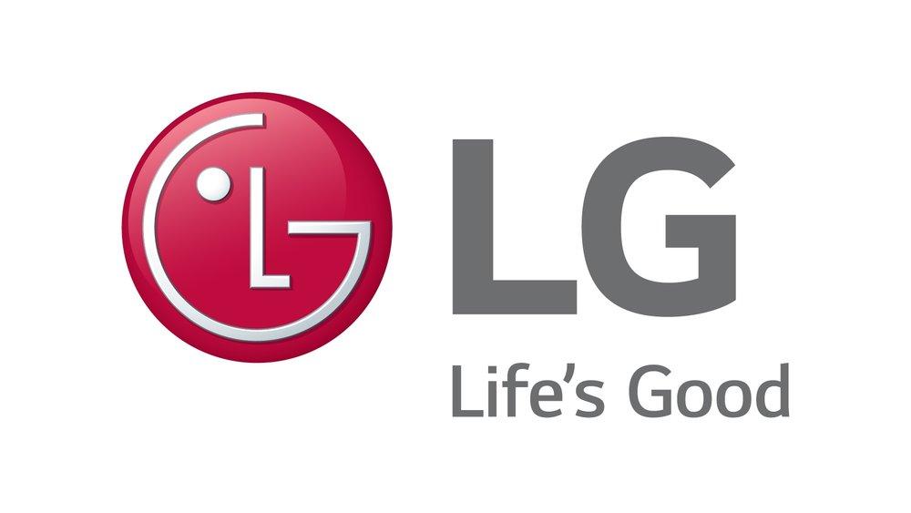 LG Kevin Siskar Startup Founders WeWork.jpg