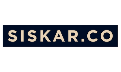 Siskar.co | Ambition Today | Startup Investing