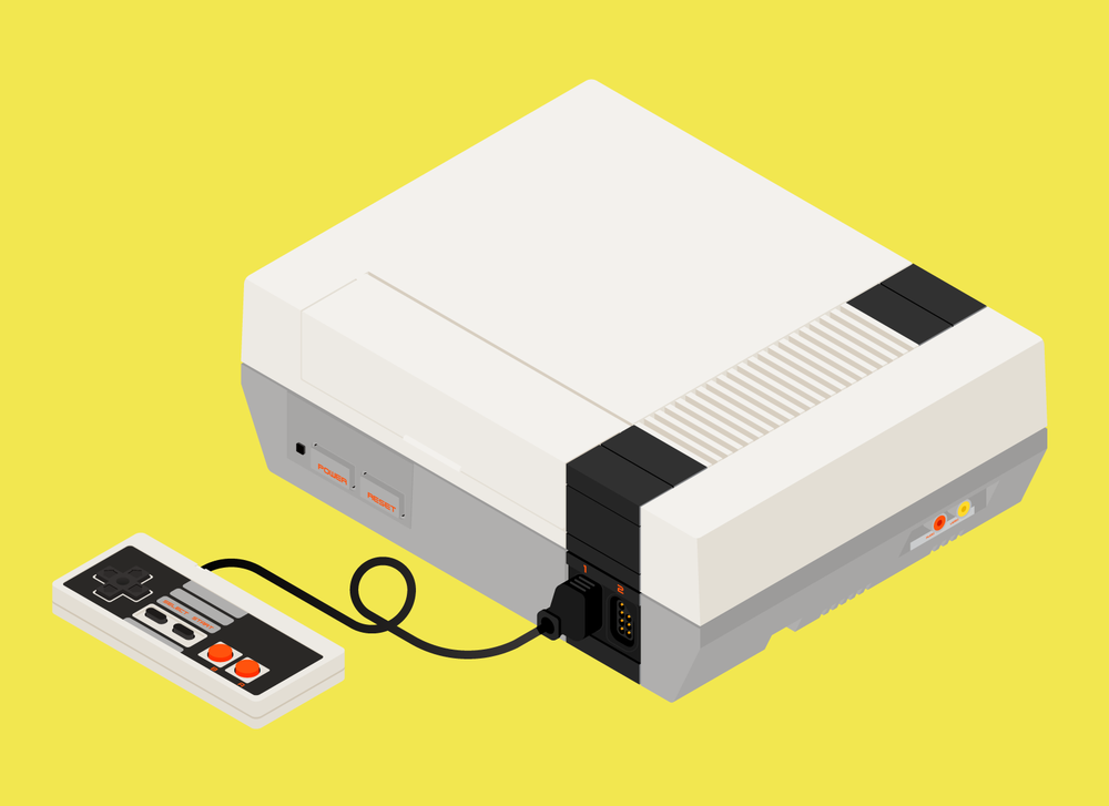 Nes_console2.png