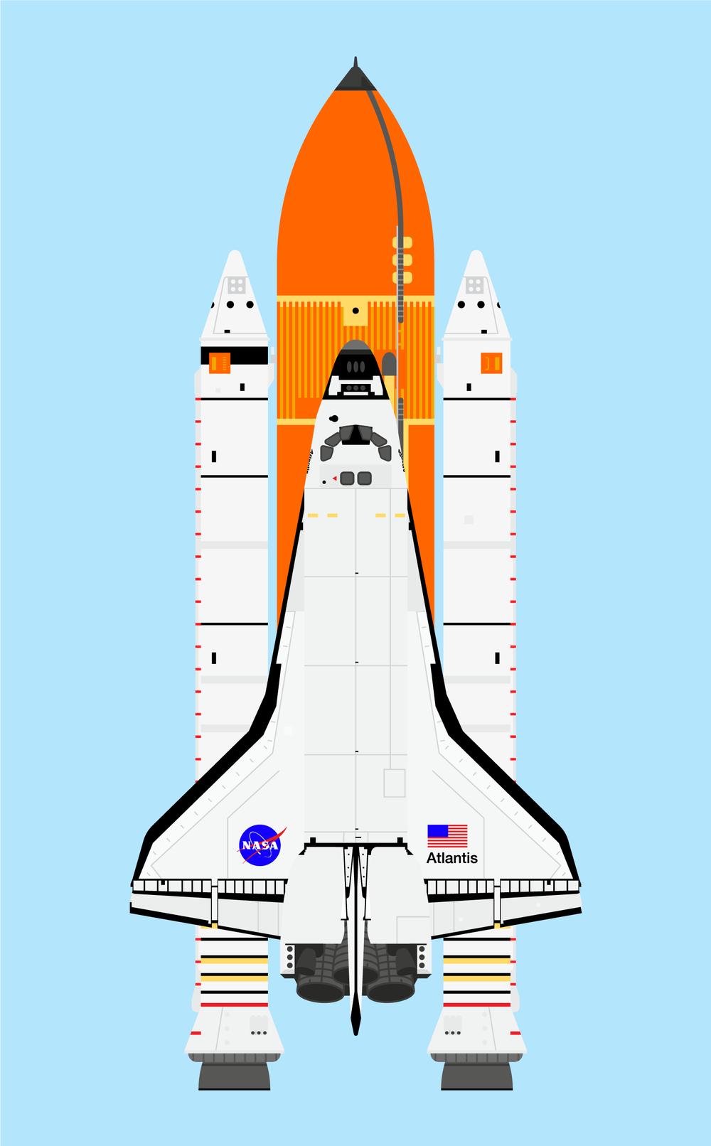 SpaceShuttle_Square.png