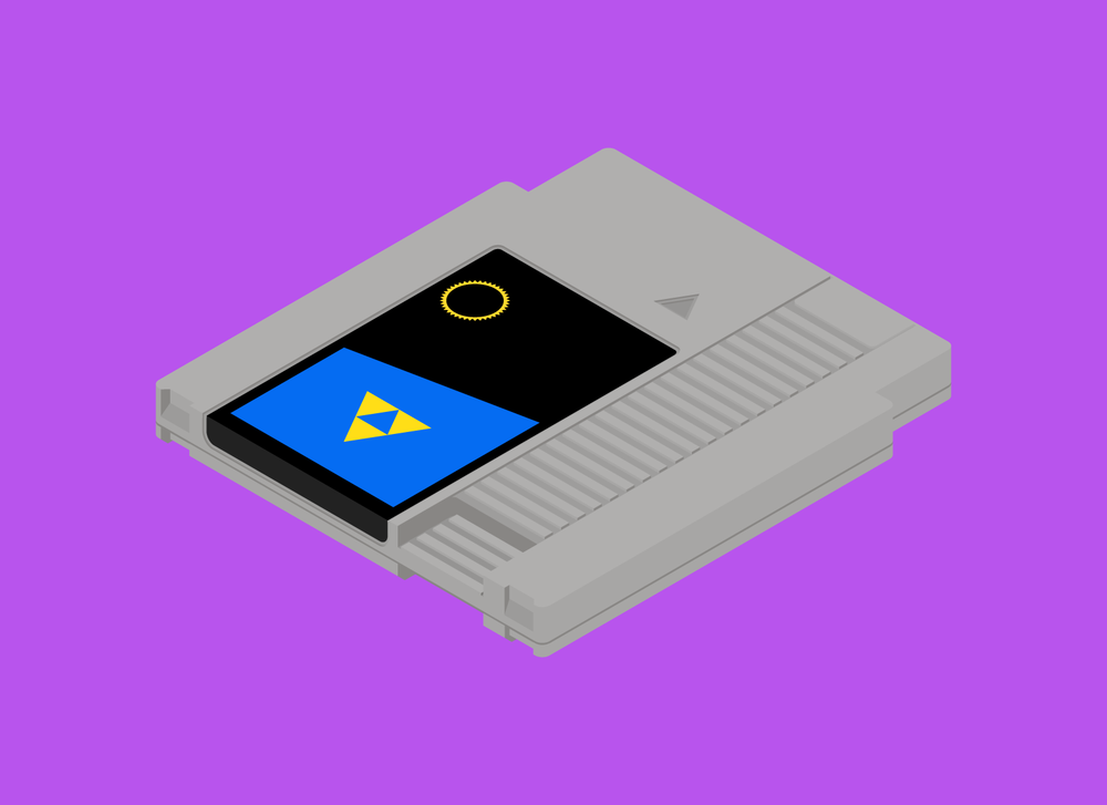 NES_Cartridge3.png