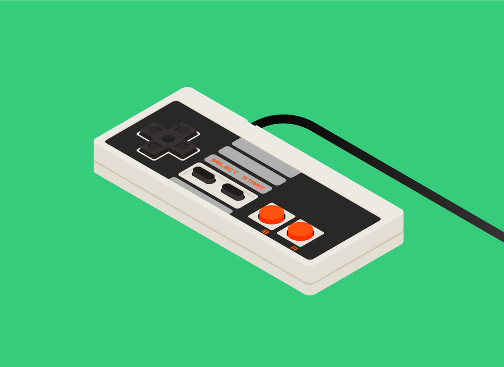 NES_Controller1.png