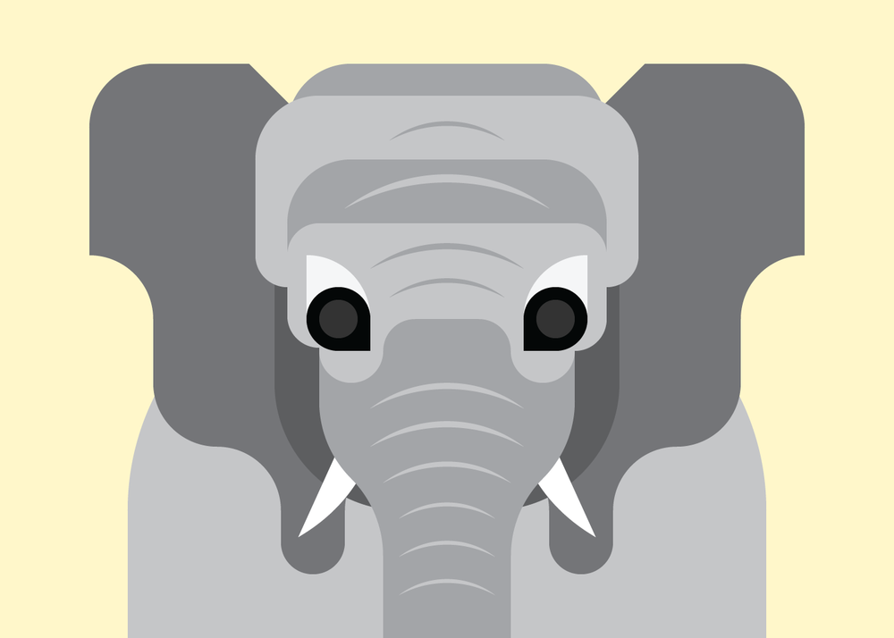 3-AfricanElephant.png