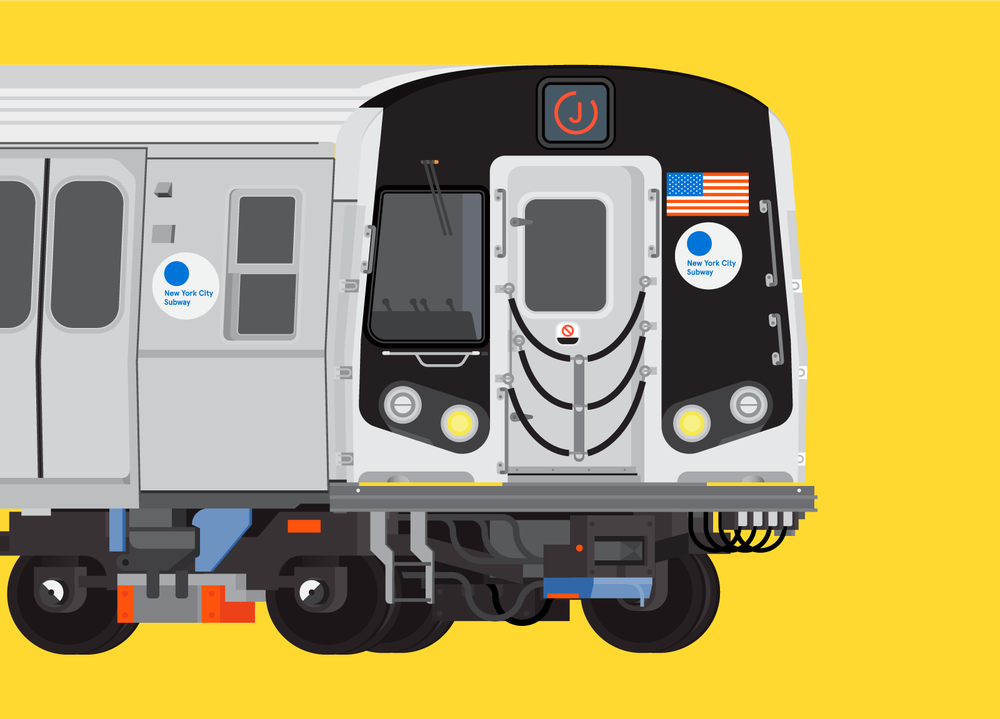 nyctrain.png