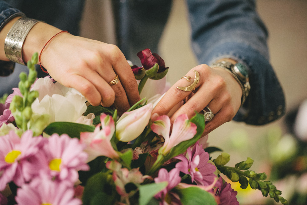 DanijelaWeddings-flowerhunt31.jpg