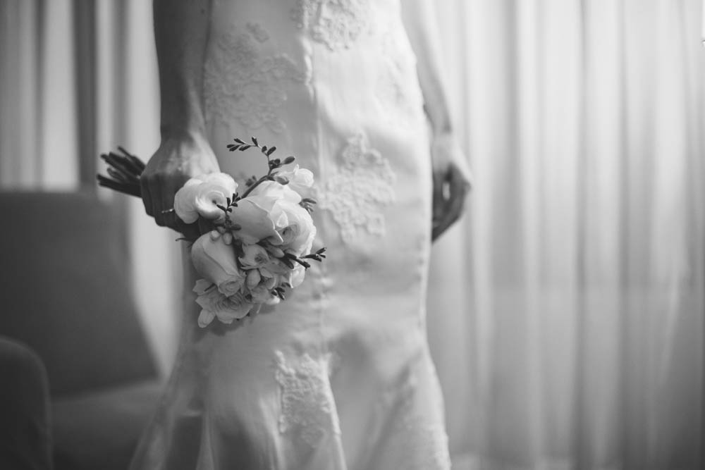 08DanijelaWeddings-CG.jpg