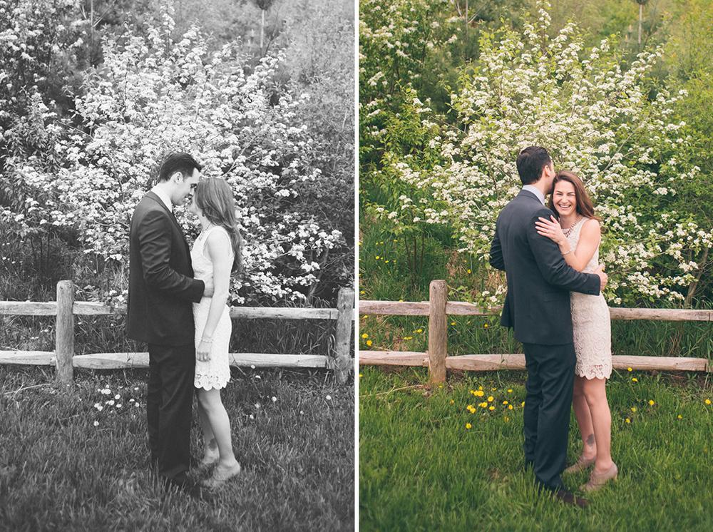 Romantic-engagement-photos-SirWinstonChurchillPark-Toronto-wedding-006.jpg