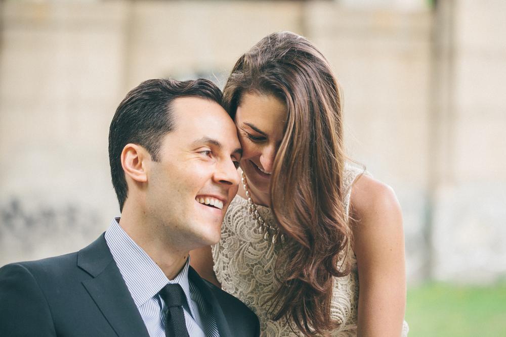 Romantic-engagement-photos-SirWinstonChurchillPark-Toronto-wedding-012.jpg