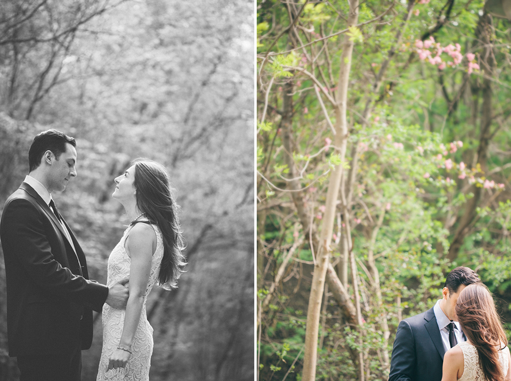 Romantic-engagement-photos-SirWinstonChurchillPark-Toronto-wedding-018.jpg