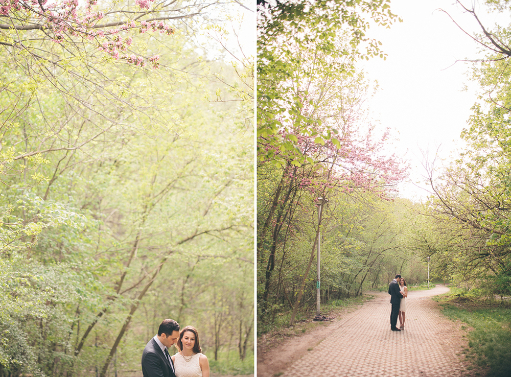 Romantic-engagement-photos-SirWinstonChurchillPark-Toronto-wedding-023.jpg