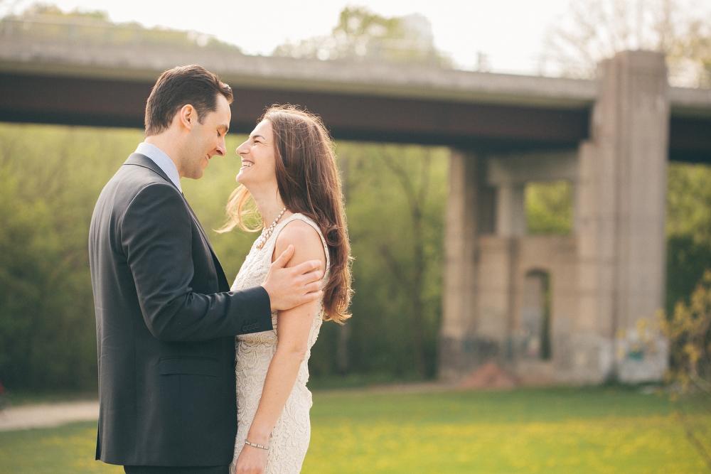 Romantic-engagement-photos-SirWinstonChurchillPark-Toronto-wedding-026.JPG