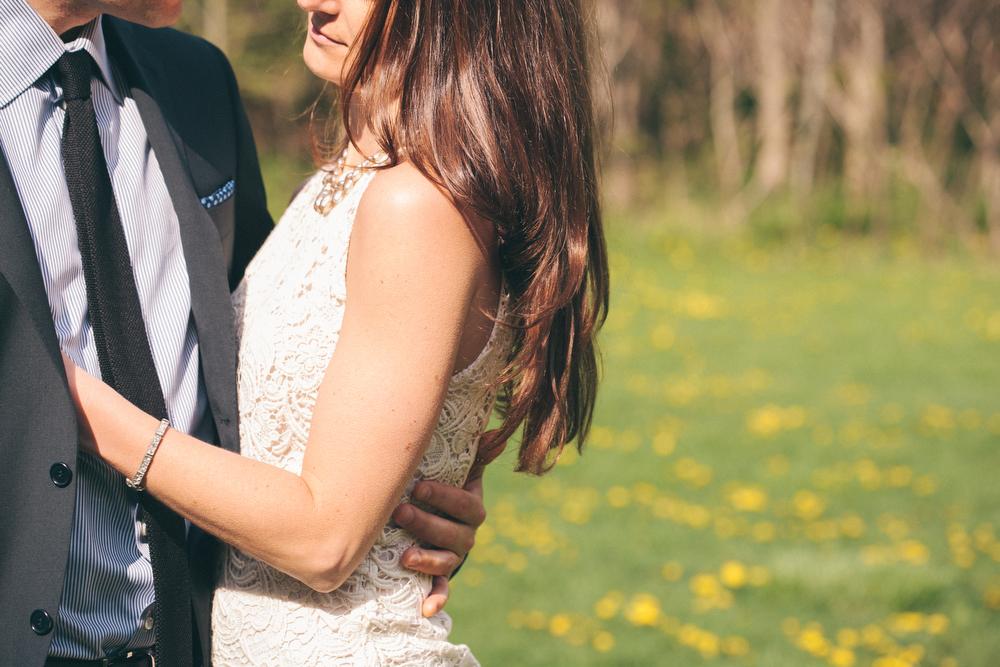 Romantic-engagement-photos-SirWinstonChurchillPark-Toronto-wedding-027.JPG