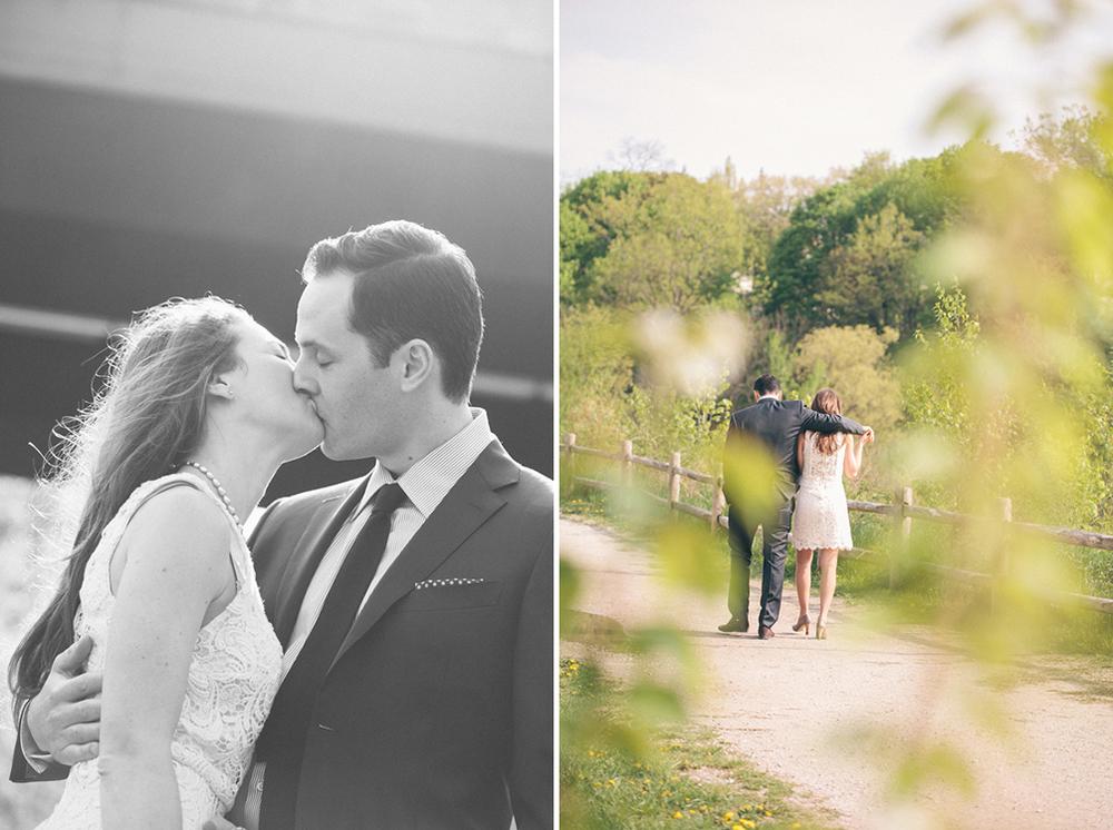 Romantic-engagement-photos-SirWinstonChurchillPark-Toronto-wedding-028.jpg