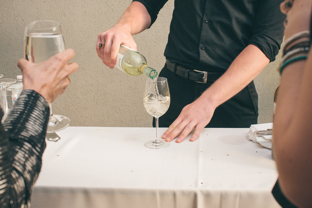 Romantic-engagement-photos-SirWinstonChurchillPark-Toronto-wedding-045.JPG