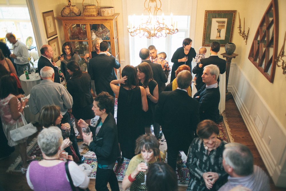 Romantic-engagement-photos-SirWinstonChurchillPark-Toronto-wedding-052.JPG