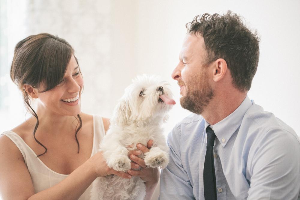 unique-engagement-photos-TrinityBellwoodsPark-Toronto-wedding-003.JPG
