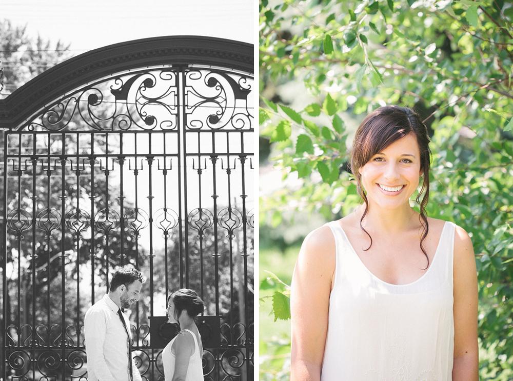 unique-engagement-photos-TrinityBellwoodsPark-Toronto-wedding-007.jpg