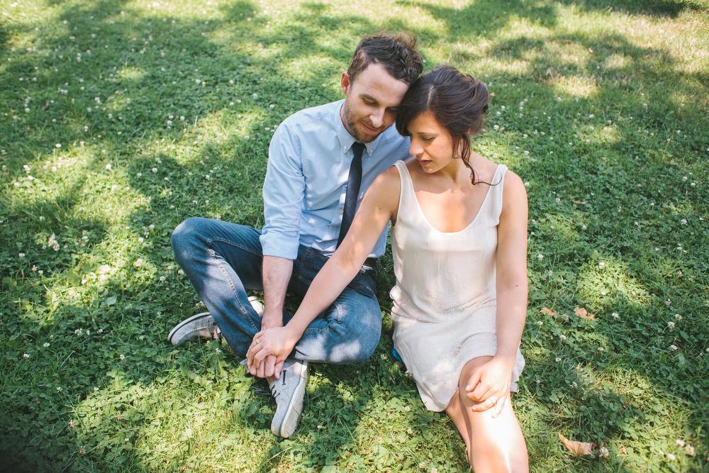 unique-engagement-photos-TrinityBellwoodsPark-Toronto-wedding-011.JPG